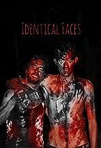 Identical Faces