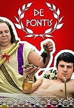 De Pontis