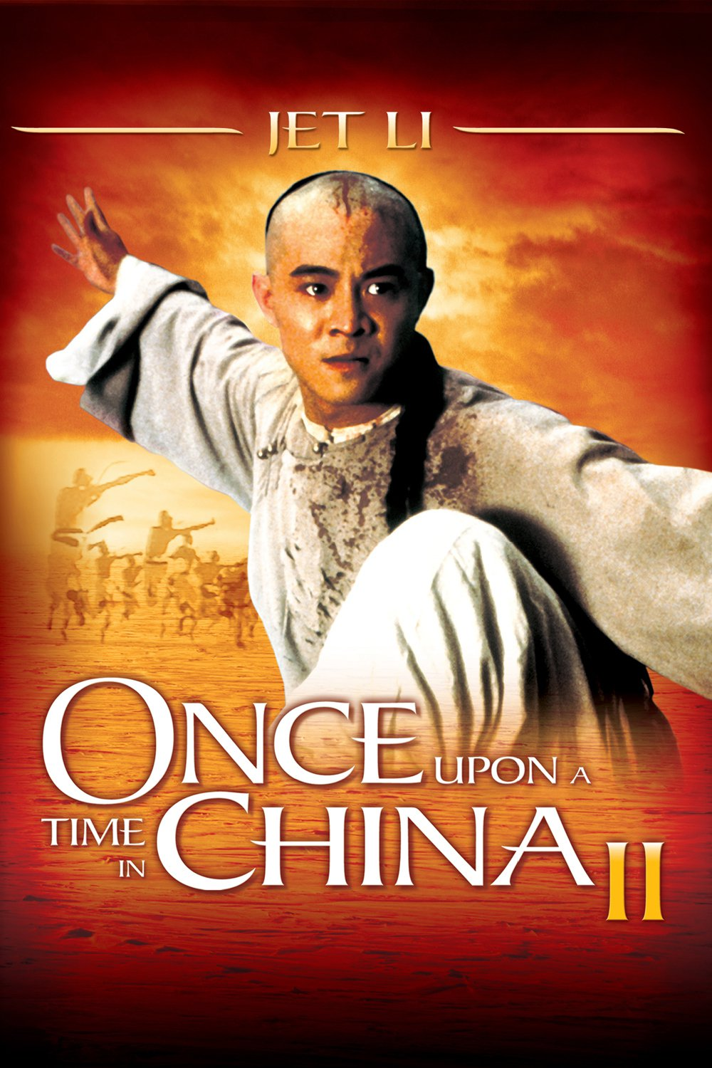 once upon a time in china 2 full movie in hindi