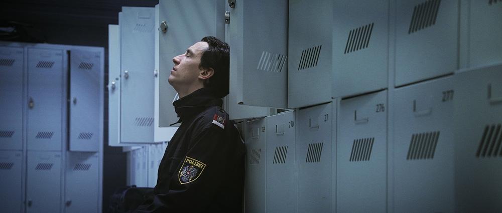 Cops (2018) Online Subtitrat in Romana in HD 1080p