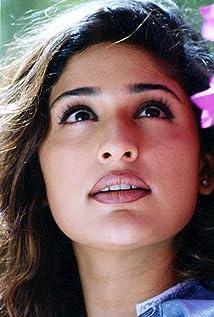 Anjala Zaveri Picture
