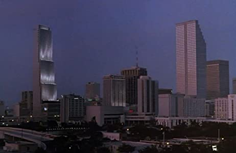 Download di film per notebook Miami Vice: Bad Timing  [1920x1600] [360x640] [480i] by Scott Shepherd
