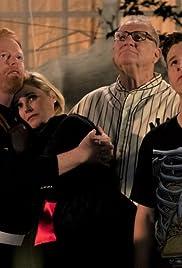 Modern Family Good Grief Tv Episode 2018 Imdb
