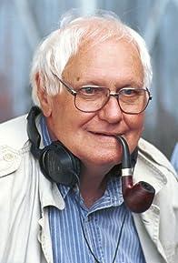 Primary photo for Miklós Jancsó