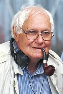 Miklós Jancsó Picture