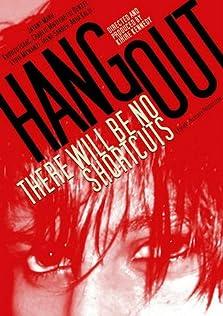 Hang Out (2013)