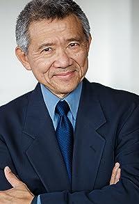 Primary photo for Jim Lau