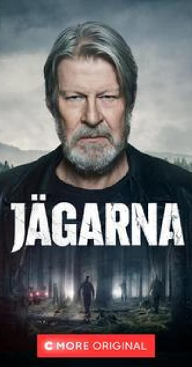 Download Jägarna or watch streaming online complete episodes of  Season2 in HD 720p 1080p using torrent
