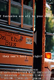 On the Bus Poster