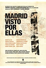 Madrid visto por ellas
