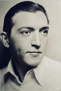 Charles Emmett Mack Picture