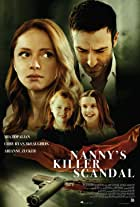 The Nanny Murders
