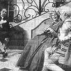Jean Davy, Marcel Vidal, and Geneviève Bouvet in Spectacle d'un soir (1964)