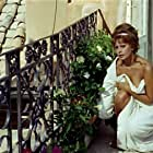 Sophia Loren in Ieri oggi domani (1963)