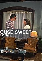 Penthouse Sweet