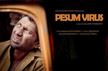 Freemovies to download Pesum Virus by [4k]