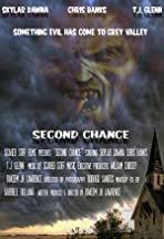 Second Chance aka Grey Valley