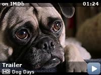 Dog Days (2018) - IMDb b71685023163d
