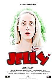 Julia Hiemer in Jelly (2018)