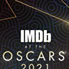 Best Moments from the Oscars 2021 Telecast (2021)