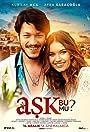 Ask Bu Mu?