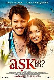 Ask Bu Mu? Poster