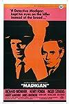Madigan (1972)