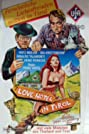 Love Hotel in Tyrol (1978) Poster