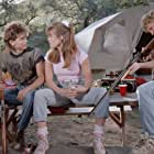 Erin O'Leary, Michael Inglese, and Zig Roberts in Memorial Valley Massacre (1989)