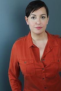 Veronica Delgado Picture