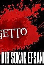 Getto