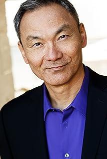 Doug Yasuda Picture