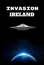 Invasion Ireland Poster
