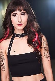 Christina Marie Leonard Picture