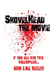 Shovelhead: The Movie