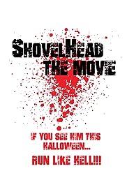 Shovelhead the Movie Poster