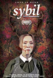 Sybil Poster