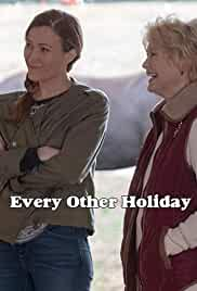 Every Other Holiday