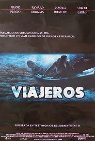 Primary photo for Viajeros