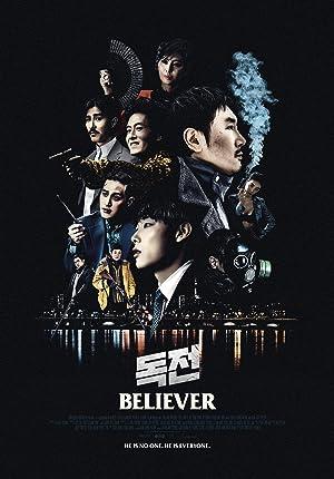 Believer (2018) online sa prevodom