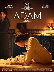 Adam (IV) (2019)