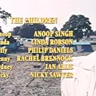 Anoop and the Elephant (1972)