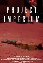 Project Imperium
