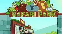 Bean's Safari
