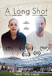 A Long Shot Poster