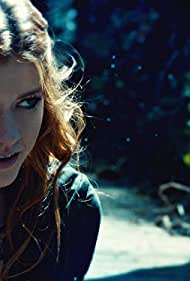 Katherine McNamara in Shadowhunters: The Mortal Instruments (2016)