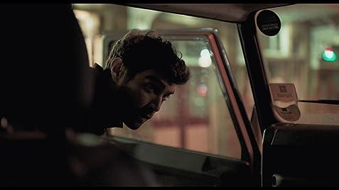 taxi driver imdb 2017