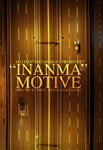 Motive - Inanma