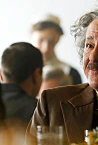 Primary photo for Einstein: Chapter Nine