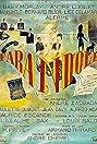 Farandole (1945) Poster